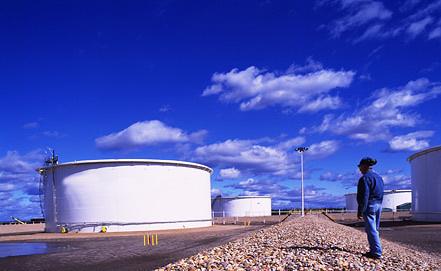 Фото из архива EPA/ИТАР-ТАСС