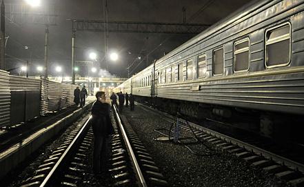 Фото ИТАР-ТАСС/Мордасов Михаил