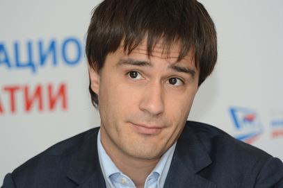 Фото ИТАР-ТАСС/Юрий Машков