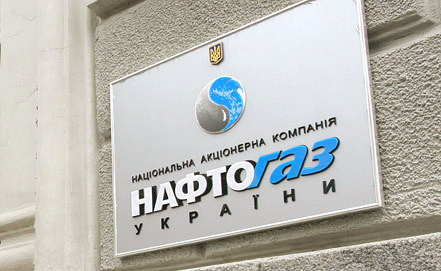 Фото ИТАР-ТАСС/ Сергей Давыдков