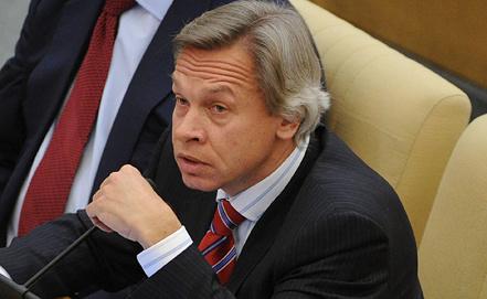 Фото ИТАР-ТАСС/Митя Алешковский