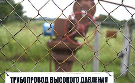 Фото ИТАР-ТАСС/ Вадим Рымаков