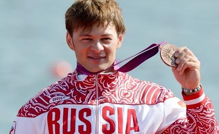 Иван Штыль. Фото ЕРА/ИТАР-ТАСС