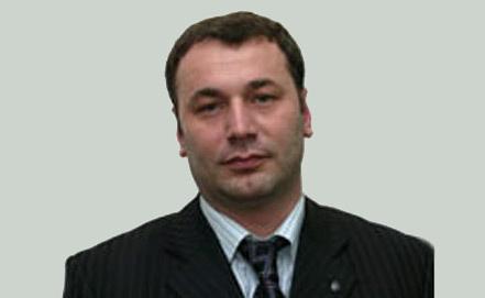 Фото chechnya.gov.ru