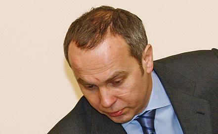 Фото ИТАР-ТАСС/Владимир Синдеев