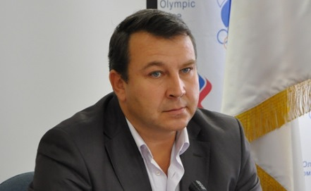 Фото www.rfwf.ru