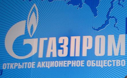 Фото ИТАР-ТАСС/Антон Тушин