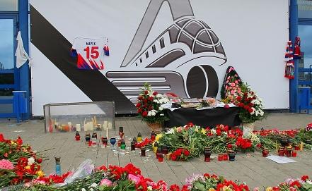 Фото ИТАР-ТАСС/Евгений Рухмалев