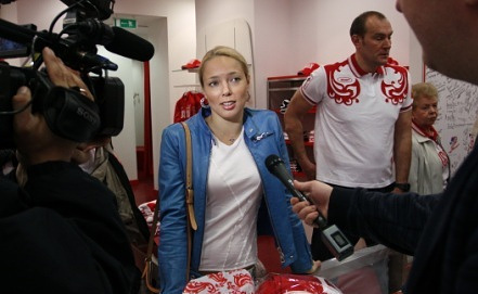 Фото ИТАР-ТАСС/Интерпресс/Елена Никитченко
