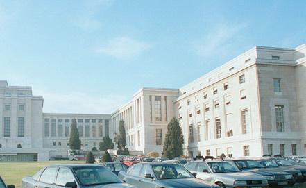 Фото из архива ИТАР-ТАСС/Е.Коржев