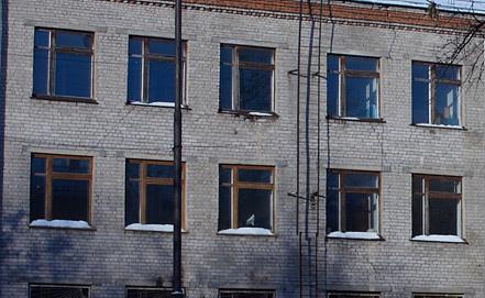 Фото ИТАР-ТАСС/Алексей Калач