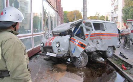 Фото 40.mchs.gov.ru