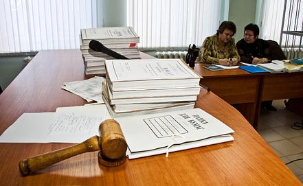Фото ИТАР-ТАСС/Сергей Шлеюк