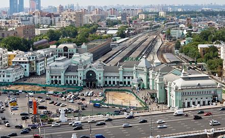 Фото ИТАР-ТАСС/ Сергей Узаков
