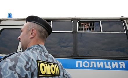 Фото ИТАР-ТАСС/Артем Геодакян