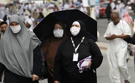Фото ИТАР-ТАСС/ EPA/ ALAA BADARNEH