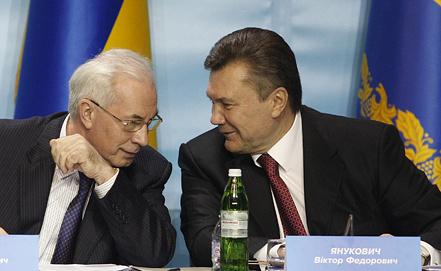 Фото из архива ИТАР-ТАСС/Владимир Синдеев