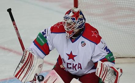 Фото ИТАР-ТАСС/Фадеичев Сергей