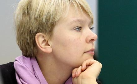 Евгений Чирикова, фото ИТАР-ТАСС/ Антон Новодережкин