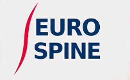Фото www.eurospine.org