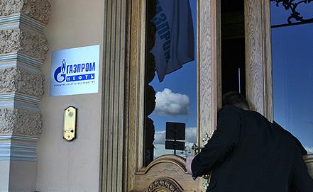 Фото ИТАР-ТАСС/ Роман Сапоньков