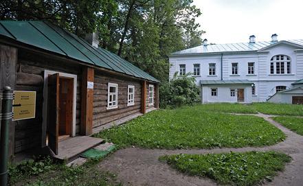Фото ИТАР-ТАСС/Сысоев Григорий