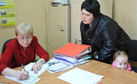 Фото ИТАР-ТАСС/Колбасов Александр