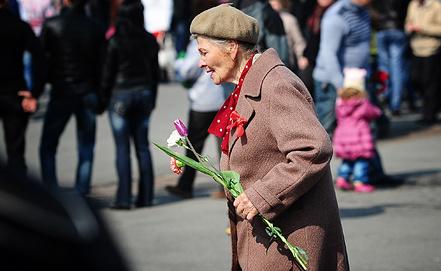 Фото ИТАР-ТАСС/Смитюк Юрий