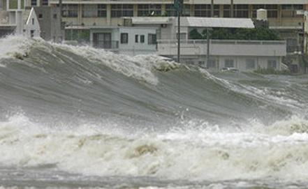 Фото EPA/ HITOSHI MAESHRIO