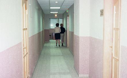 Фото ИТАР-ТАСС/ Людмила Пахомова