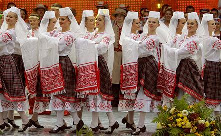 Фото ИТАР-ТАСС/ЕРА/VASILY FEDOSENKO/ POOL