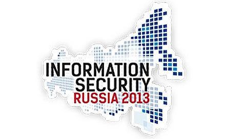 Иллюстрация www.informationsecurityrussia.com