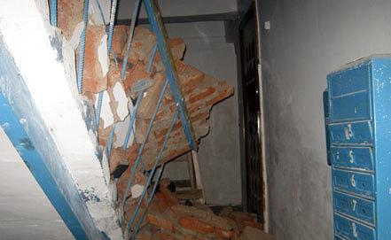 Фото 18.mchs.gov.ru