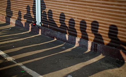 Фото AP Photo/Alexander Zemlianichenko