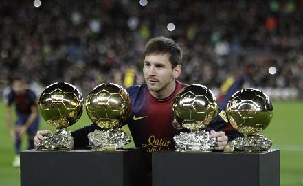 AP Photo/Emilio Morenatti