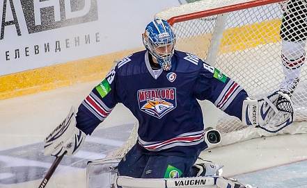 Фото ИТАР-ТАСС/ Андрей Серебряков