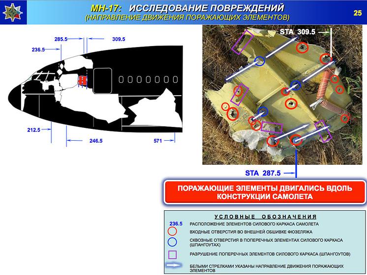 https://cdn3.tass.ru/width/746_f4e82b2e/tass/m2/uploads/i/20150605/4023151.jpg