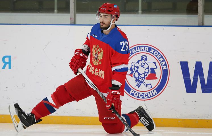Вячеслав Войнов