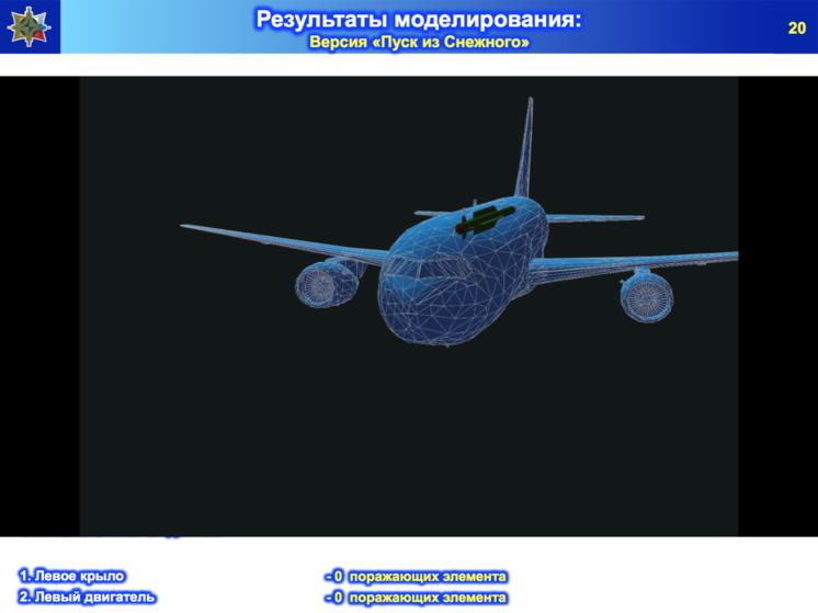 https://cdn3.tass.ru/width/746_f4e82b2e/tass/m2/uploads/i/20151013/4107560.png