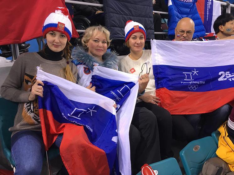 Ангелина, Елена, Снежана и Андрей из Москвы